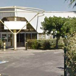 Vente Local d'activités Toulouse 3000 m²