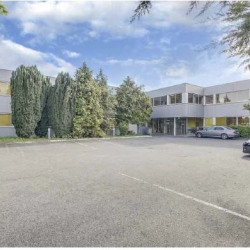 Location Bureau Fresnes 207 m²