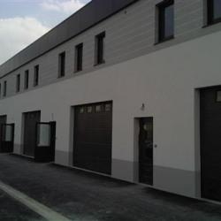 Location Local d'activités Deuil-la-Barre 140 m²