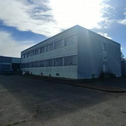 Vente Local d'activités Rambouillet 1450 m²