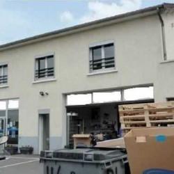 Vente Local d'activités Arcueil 479 m²