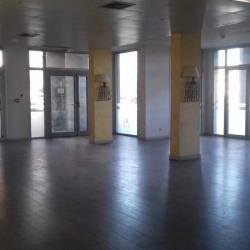 Vente Local commercial Balaruc-les-Bains 302,7 m²