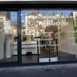 Location Bureau Boulogne-Billancourt 75 m²