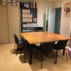 Vente Bureau Alfortville 238 m²
