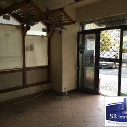 Location Local commercial Clermont-Ferrand 66 m²