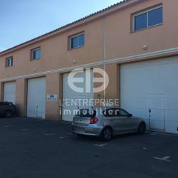 Location Local commercial Mouans-Sartoux (06370)
