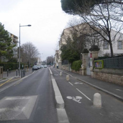 Vente Local commercial Montpellier 45 m²