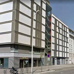 Vente Bureau Lyon 7ème 65 m²
