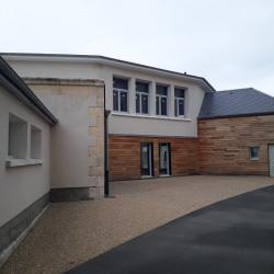 Vente Local d'activités Bourges 180 m²