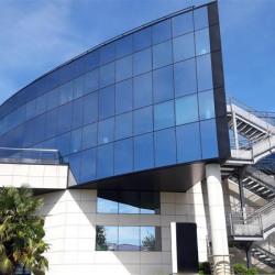 Location Bureau Bry-sur-Marne 1692 m²