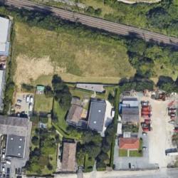 Vente Terrain Bassens 9468 m²