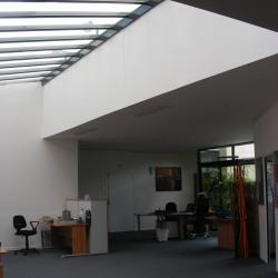 Location Bureau Villiers-sur-Marne 160 m²