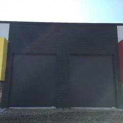 Vente Local d'activités Corbas 2138 m²
