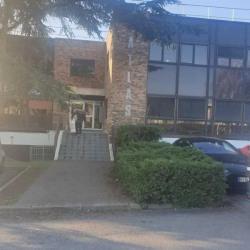 Vente Bureau Villebon-sur-Yvette 244,6 m²