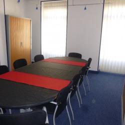 Vente Bureau Limoges 118 m²