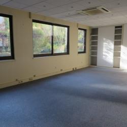 Vente Bureau Lyon 6ème 82 m²