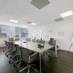 Location Bureau Asnières-sur-Seine 49 m²