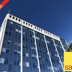 Location Bureau Nice 10931 m²