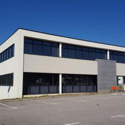 Vente Bureau Maxéville 1272 m²