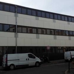 Vente Bureau Gentilly 900 m²