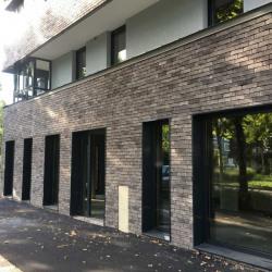 Vente Bureau Strasbourg 82 m²