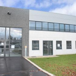 Vente Local d'activités Roncq 1082 m²