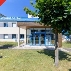 Vente Local d'activités Dijon 949 m²