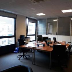 Location Bureau Bussy-Saint-Georges 59 m²