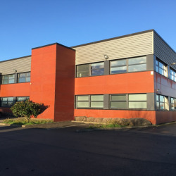 Vente Local d'activités Linselles 1336 m²