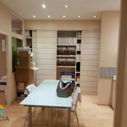 Location Local commercial La Rochelle 0 m²