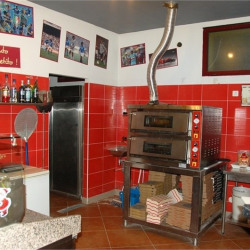 Fonds de commerce Café - Hôtel - Restaurant Lignan-sur-Orb