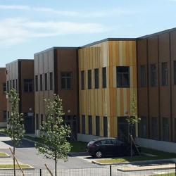 Location Local d'activités Pierrefitte-sur-Seine 427 m²