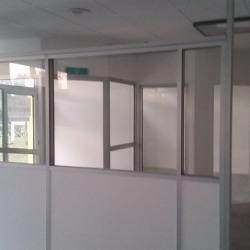 Location Bureau Nantes (44000)