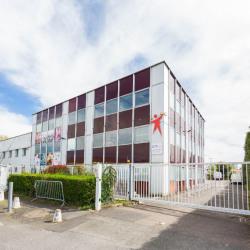 Location Bureau Fresnes 584 m²