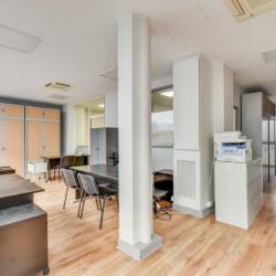 Vente Bureau Paris 12ème 96 m²