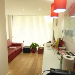Vente Local commercial Marseille 2ème 171 m²