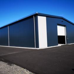 Location Local d'activités Portet-sur-Garonne 300 m²