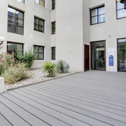 Vente Bureau Marseille 9ème 130 m²