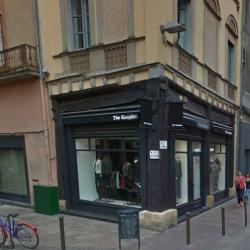 Cession de bail Local commercial Toulouse 70 m²