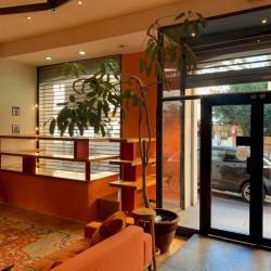 Cession de bail Local commercial Marseille 8ème 120 m²