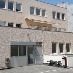 Location Local commercial Nanterre 270 m²
