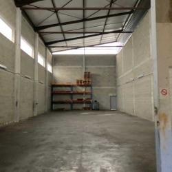 Location Local d'activités Ennery 350 m²