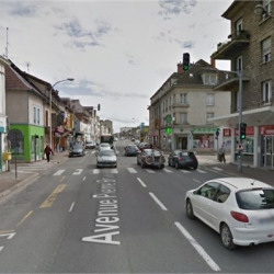 Vente Local commercial Troyes 570 m²