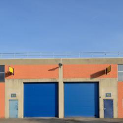 Vente Bureau Saint-Ouen-l'Aumône 79 m²