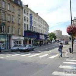 Vente Local commercial Le Havre 115 m²