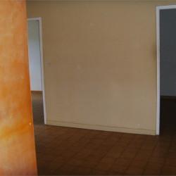 Location Bureau Ducos 65 m²