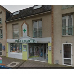 Location Local commercial Reims 100 m²
