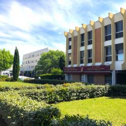 Vente Bureau Aix-en-Provence 116 m²