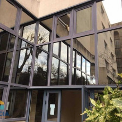 Location Local commercial Montpellier 0 m²