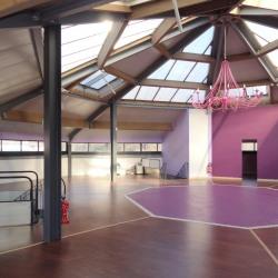 Location Bureau Tournon 500 m²
